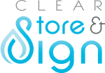 logo clearstore